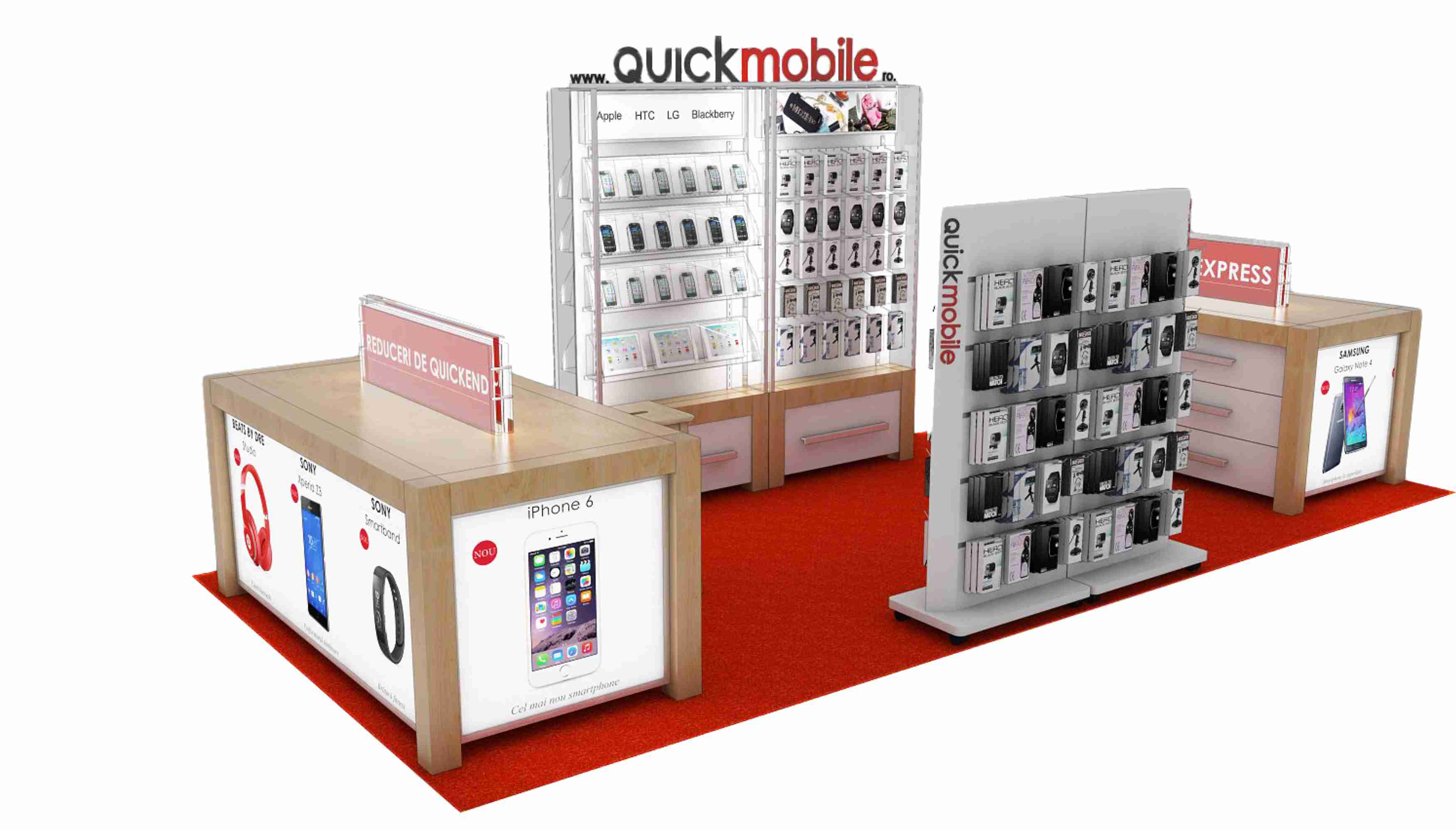 Franciza QuickMobile (2)
