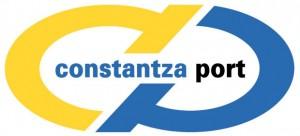 973-logo-port