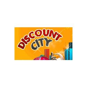 discount-city-orasul-virtual-care-te-invata-sa-traiesti-viata-la-reduceri-campanie-cautareduceri