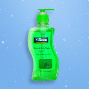 higeen-gel-de-dus-antiseptic-experiente-parfumate-pentru-intreaga-familie