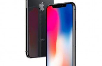 quickmobile_iphone x