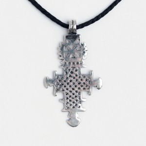 cruce-crestina-etiopiana-aksum-argint-snur-de-piele-petag0608