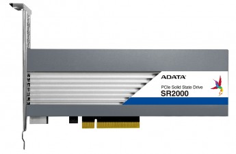 SR2000CP