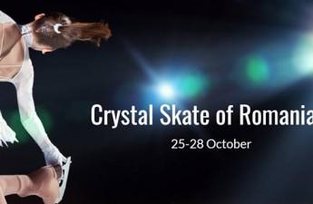 CrystalSkate2018