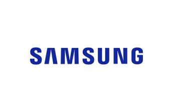 samsung-logo-1-1