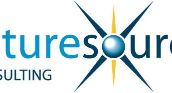 Futuresource-Colour-Logo-500px