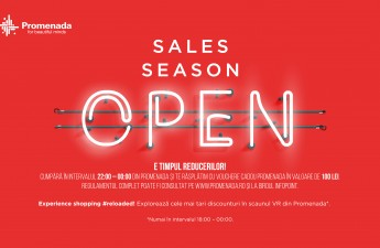 Winter Sales Shopping Night Promenada(1)