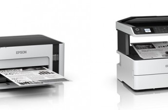 Epson-EcoTank-Mono-printers