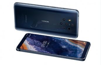 HMD_Nokia 9 PureView (3)